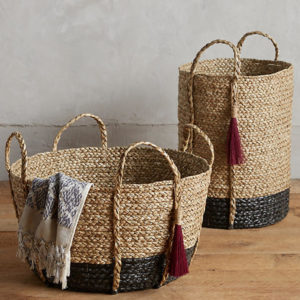Basket Read More Baskets Home Decor